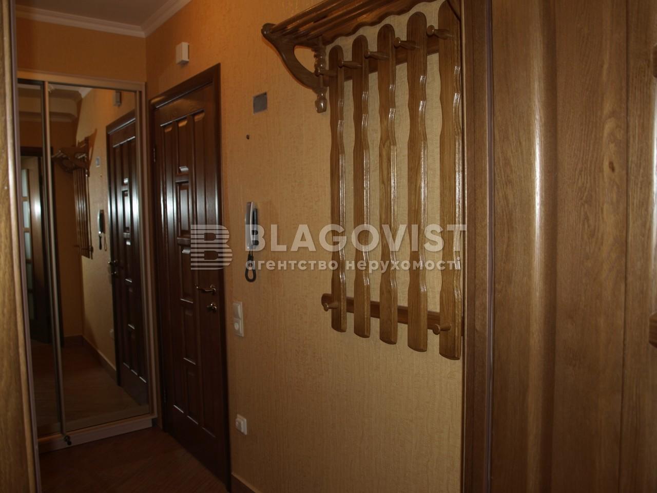 Квартира F-35463, Лесі Українки бул., 28, Київ - Фото 15