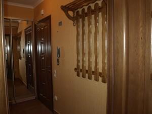 Квартира Леси Украинки бульв., 28, Киев, F-35463 - Фото 12