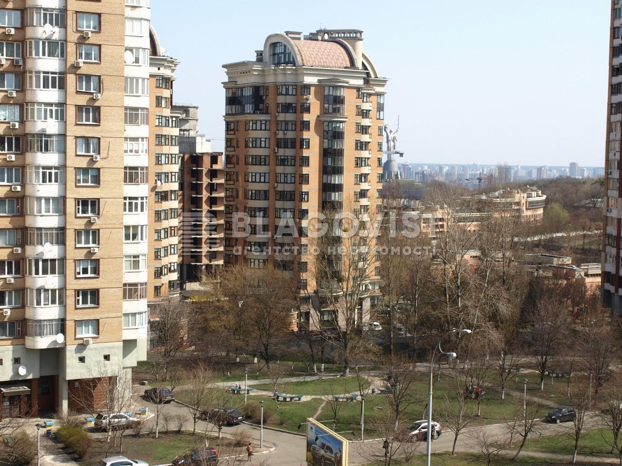 Квартира F-35463, Лесі Українки бул., 28, Київ - Фото 17