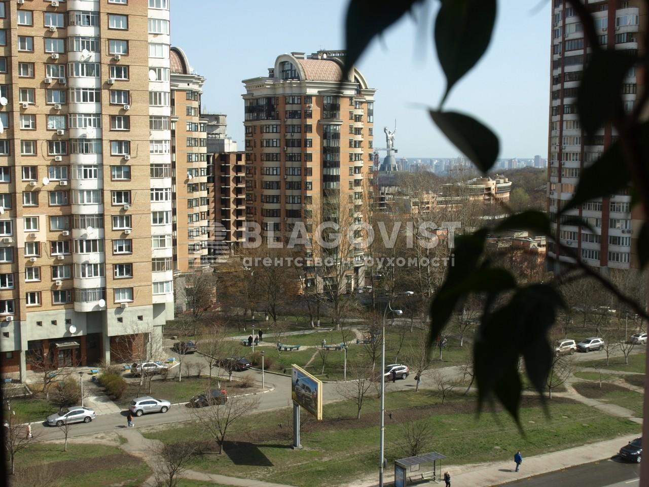 Квартира F-35463, Лесі Українки бул., 28, Київ - Фото 18