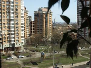 Квартира Леси Украинки бульв., 28, Киев, F-35463 - Фото 15