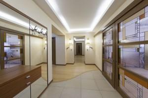 Квартира Героев Сталинграда просп., 10а, Киев, C-80894 - Фото 25