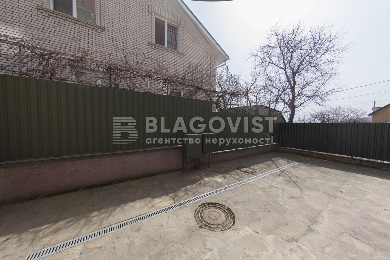 Будинок F-35295, Звіринецька, Київ - Фото 39