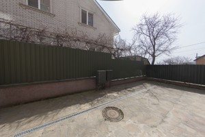 Будинок Звіринецька, Київ, F-35295 - Фото 38