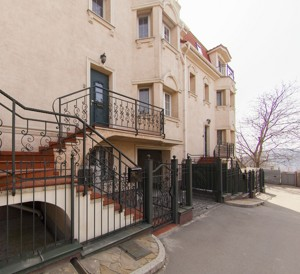 Будинок Звіринецька, Київ, F-35295 - Фото 39