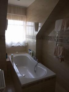 Дом Козин (Конча-Заспа), A-105589 - Фото 20
