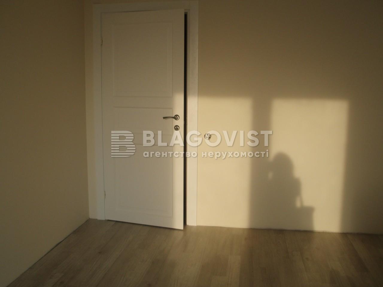 Квартира H-12509, Сечевых Стрельцов (Артема), 52а, Киев - Фото 9