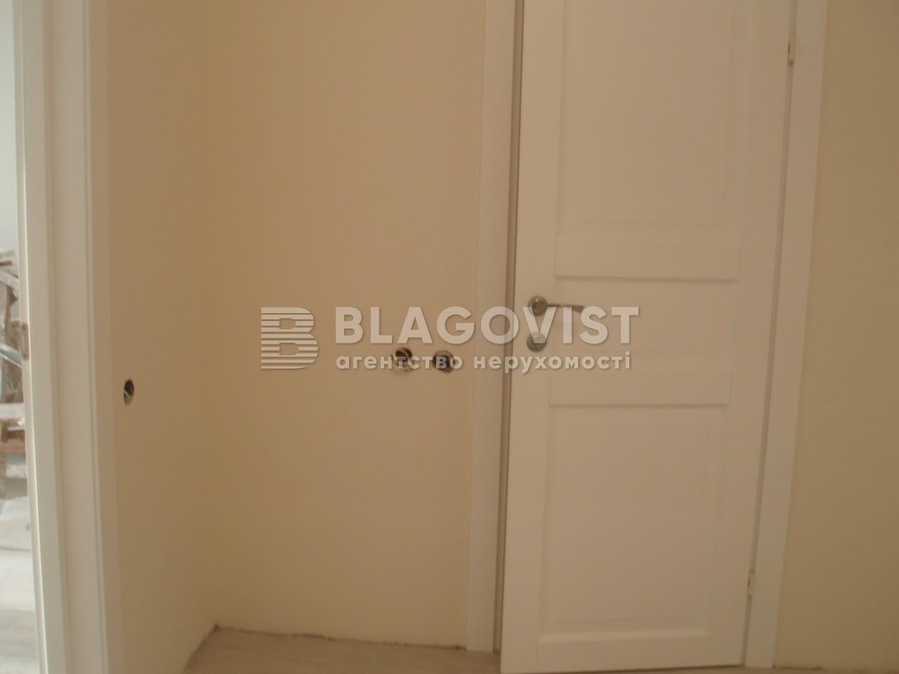 Квартира H-12509, Сечевых Стрельцов (Артема), 52а, Киев - Фото 15