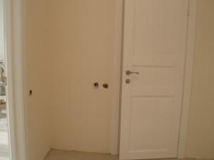 Квартира Січових Стрільців (Артема), 52а, Київ, H-12509 - Фото 13