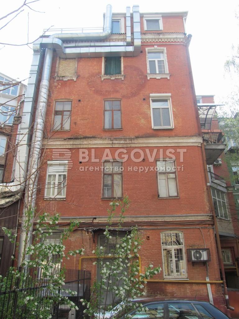 Квартира A-96458, Шота Руставелі, 22а, Київ - Фото 3