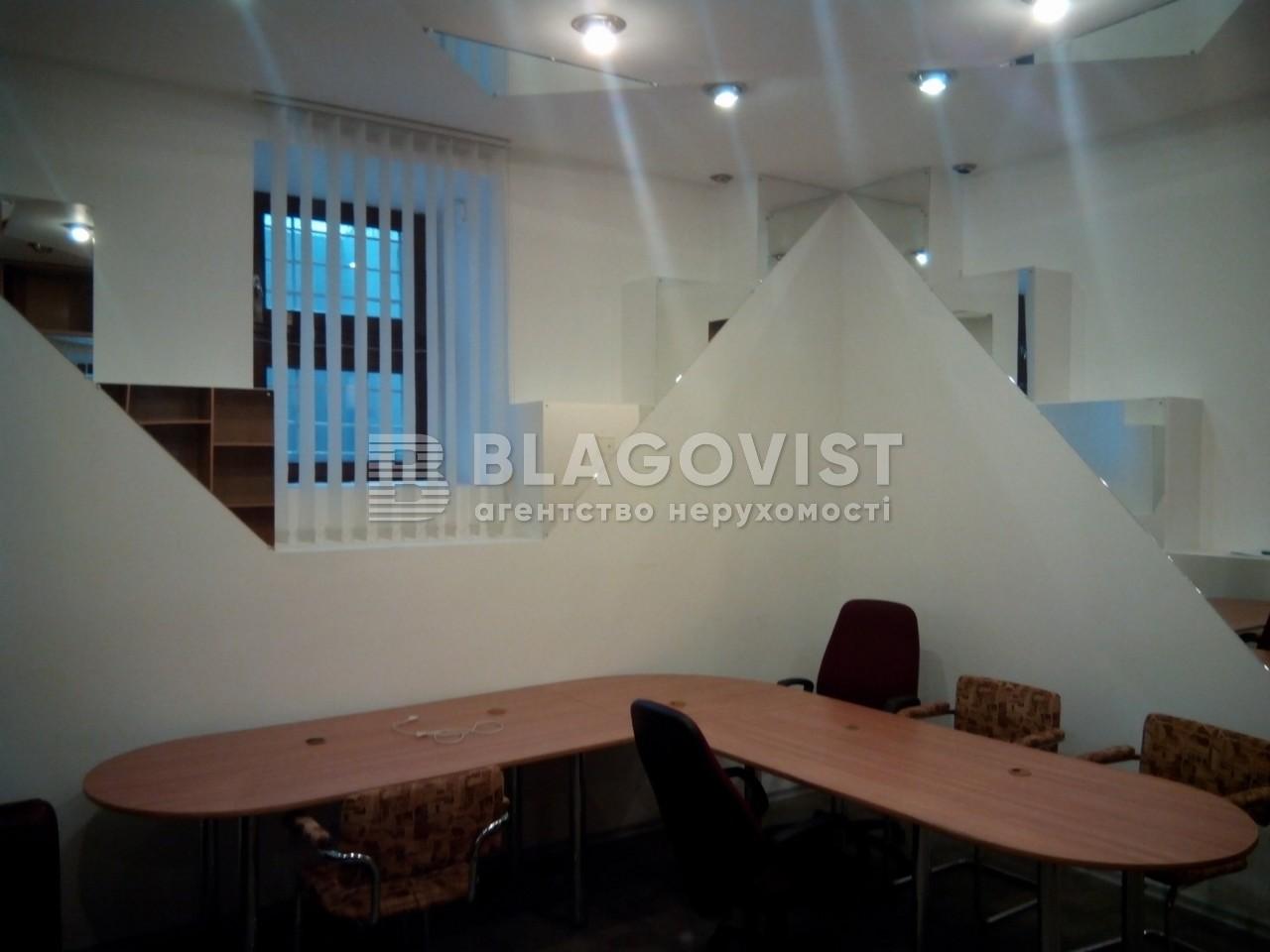 Офис, Мазепы Ивана (Январского Восстания), Киев, Z-679982 - Фото 6
