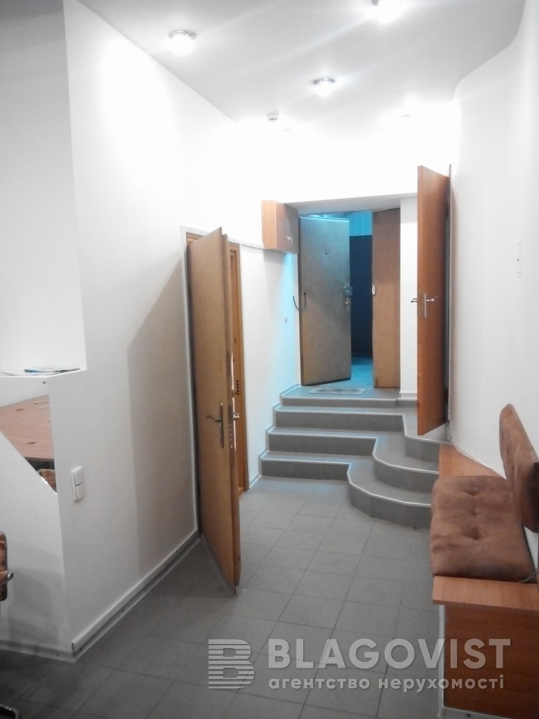 Офис, Мазепы Ивана (Январского Восстания), Киев, Z-679982 - Фото 12