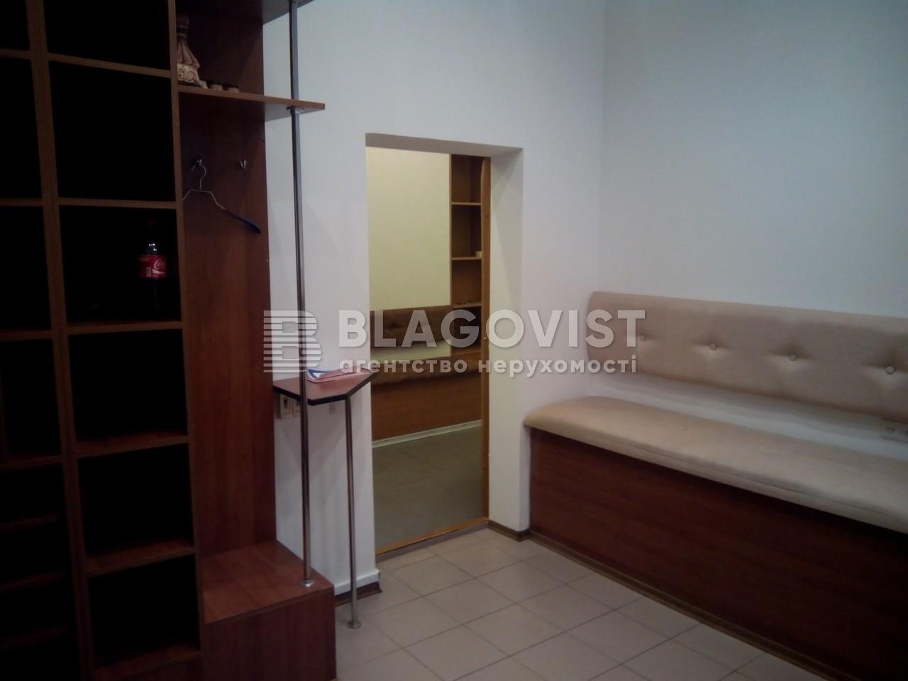 Офис, Мазепы Ивана (Январского Восстания), Киев, Z-679982 - Фото 9