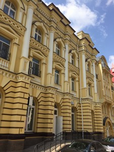 Офіс, D-29263, Кожум'яцька, Київ - Фото 5