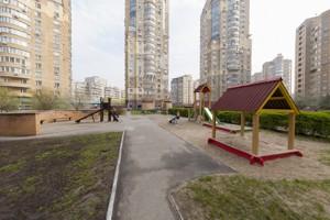 Квартира Никольско-Слободская, 4Д, Киев, H-39792 - Фото 8