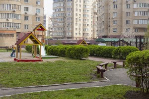 Квартира Никольско-Слободская, 4Д, Киев, H-39792 - Фото 9