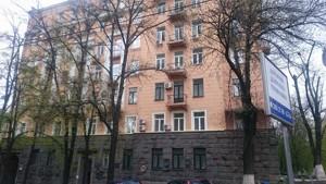 Нежитлове приміщення, Z-299153, Хмельницького Богдана, Київ - Фото 3
