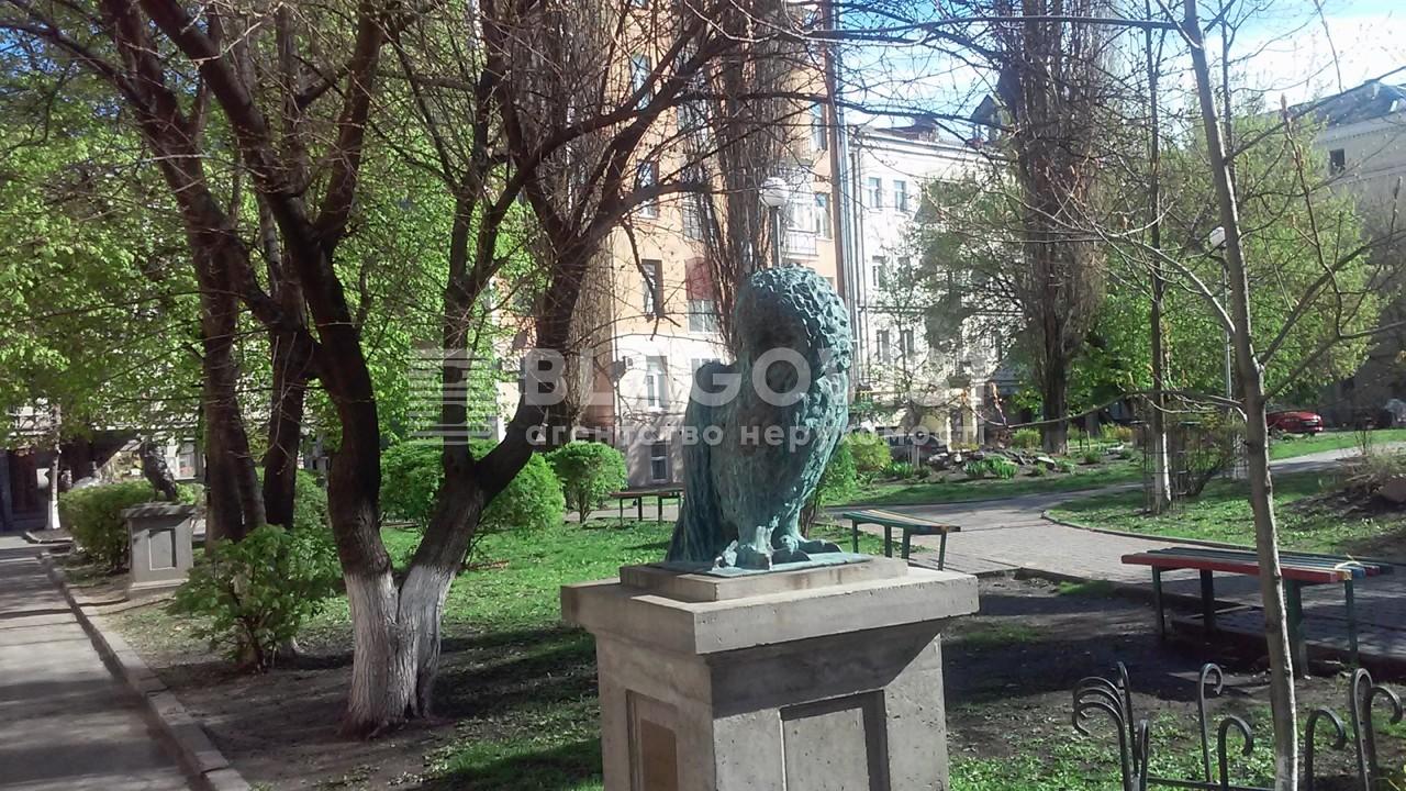 Квартира H-36789, Большая Житомирская, 25/2, Киев - Фото 9