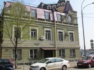 Нежилое помещение, Игоревская, Киев, C-106985 - Фото 11
