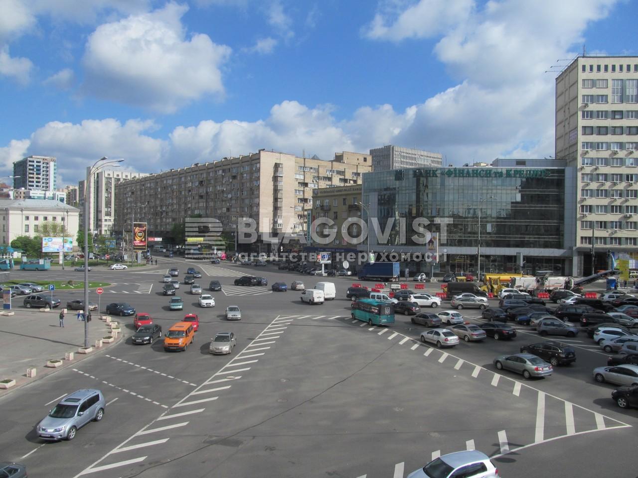 Квартира Z-1627440, Саксаганского, 147/5, Киев - Фото 36