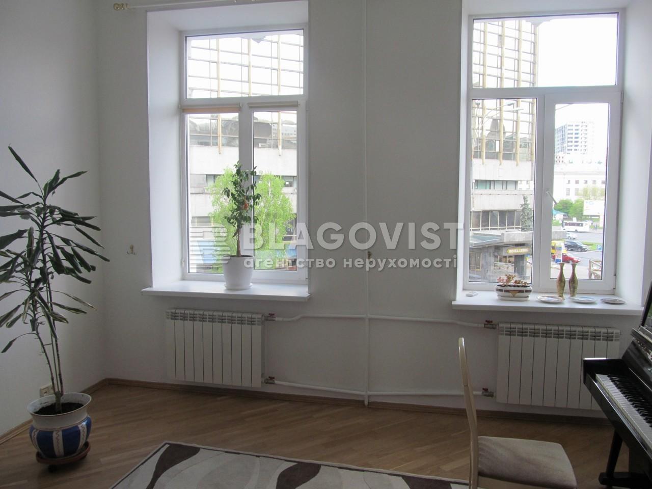 Квартира Z-1627440, Саксаганского, 147/5, Киев - Фото 13