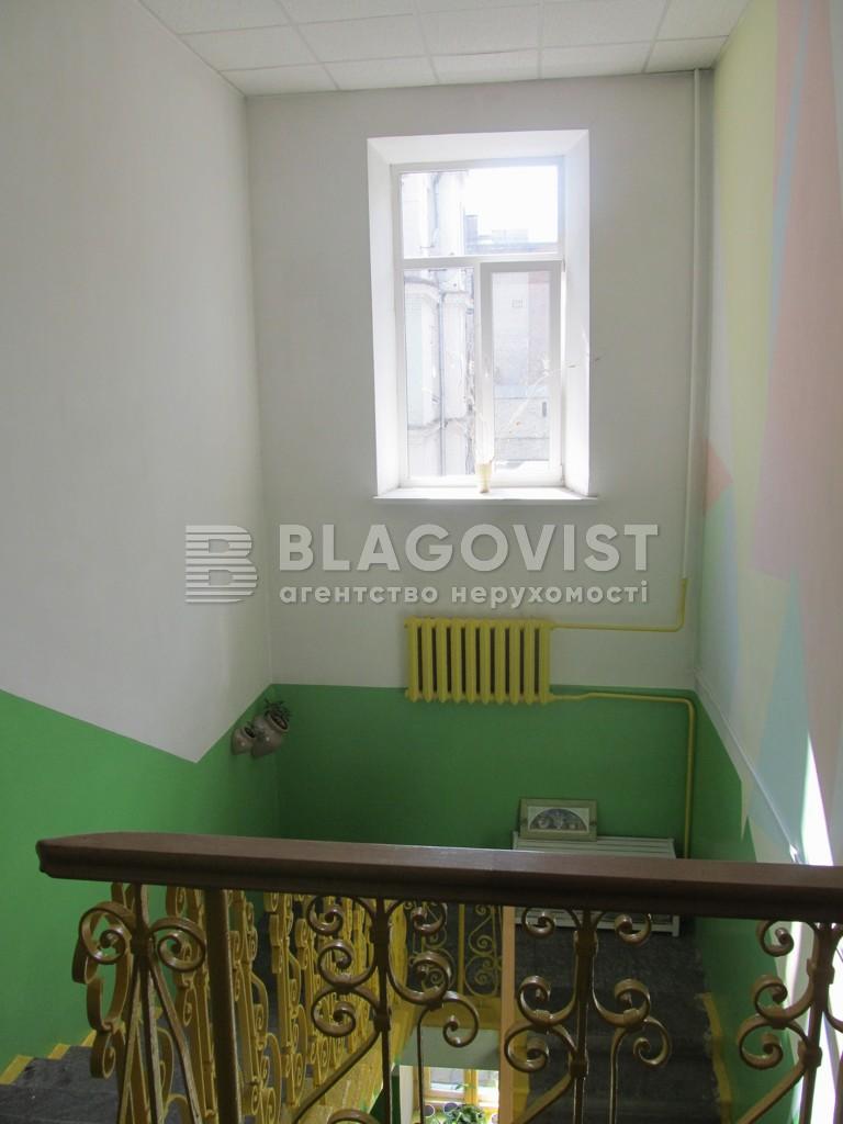 Квартира Z-1627440, Саксаганского, 147/5, Киев - Фото 26