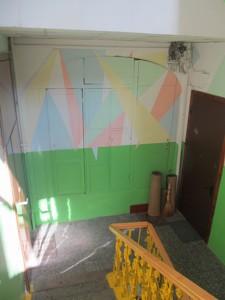 Квартира Z-1627440, Саксаганского, 147/5, Киев - Фото 29