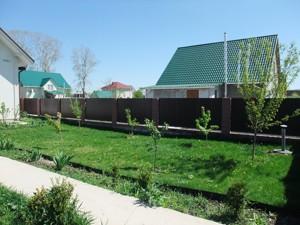 Будинок Зелена, Бориспіль, Z-1604330 - Фото 17