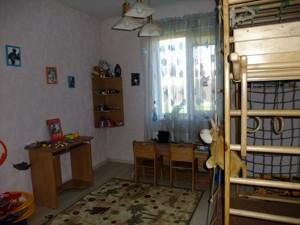 Будинок Зелена, Бориспіль, Z-1604330 - Фото 4