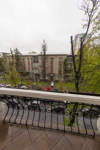 Квартира Институтская, 15/5, Киев, Z-1820906 - Фото 14