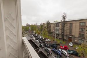 Квартира Институтская, 15/5, Киев, Z-1820906 - Фото 15