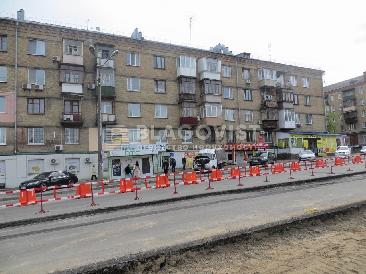 Квартира A-109910, Васильківська, 23/16, Київ - Фото 2