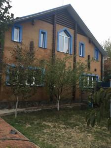 Дом Богатырская, Киев, Z-1662920 - Фото