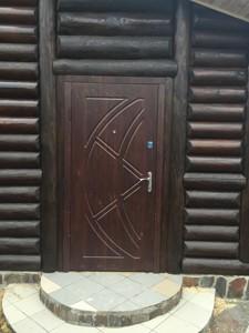 Будинок Богатирська, Київ, Z-1662920 - Фото2