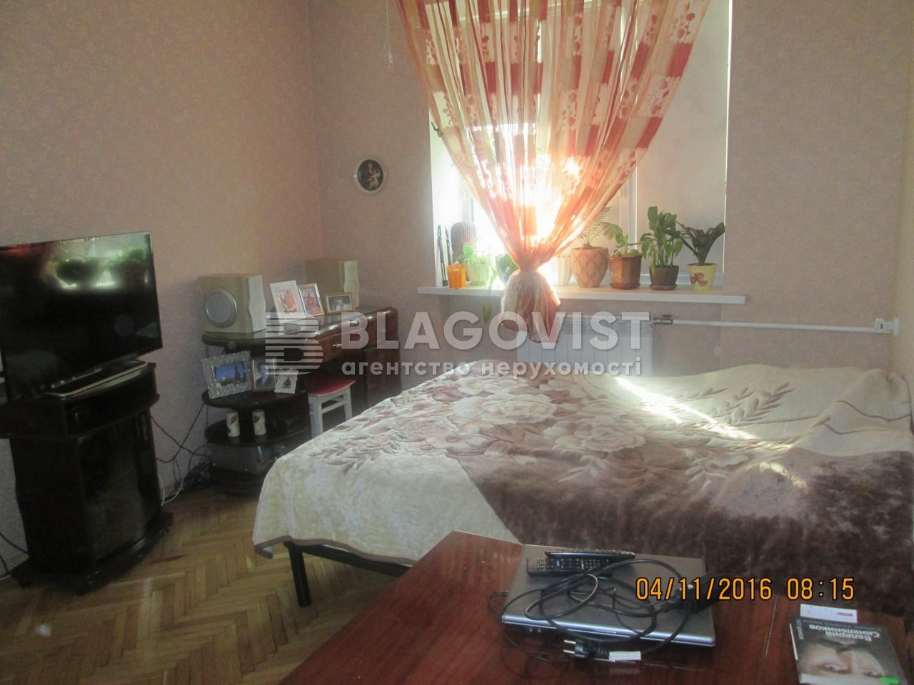 Квартира M-28924, Лесі Українки бул., 4, Київ - Фото 3