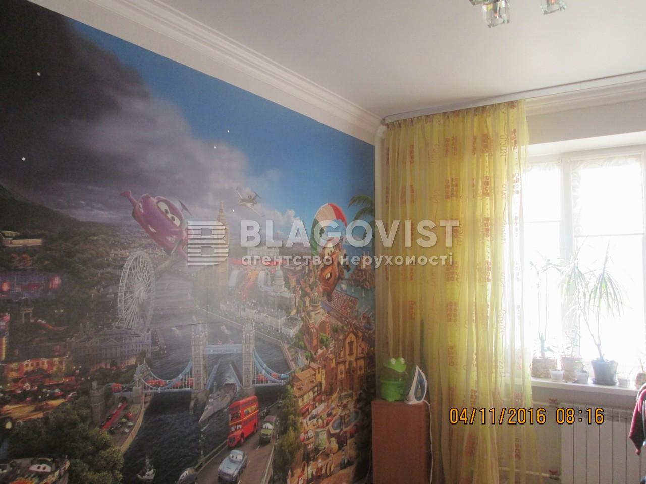 Квартира M-28924, Лесі Українки бул., 4, Київ - Фото 4