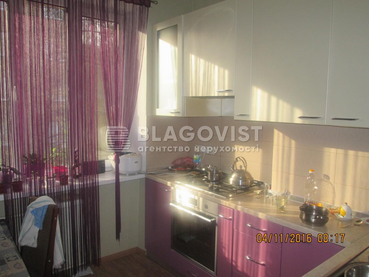 Квартира M-28924, Лесі Українки бул., 4, Київ - Фото 5