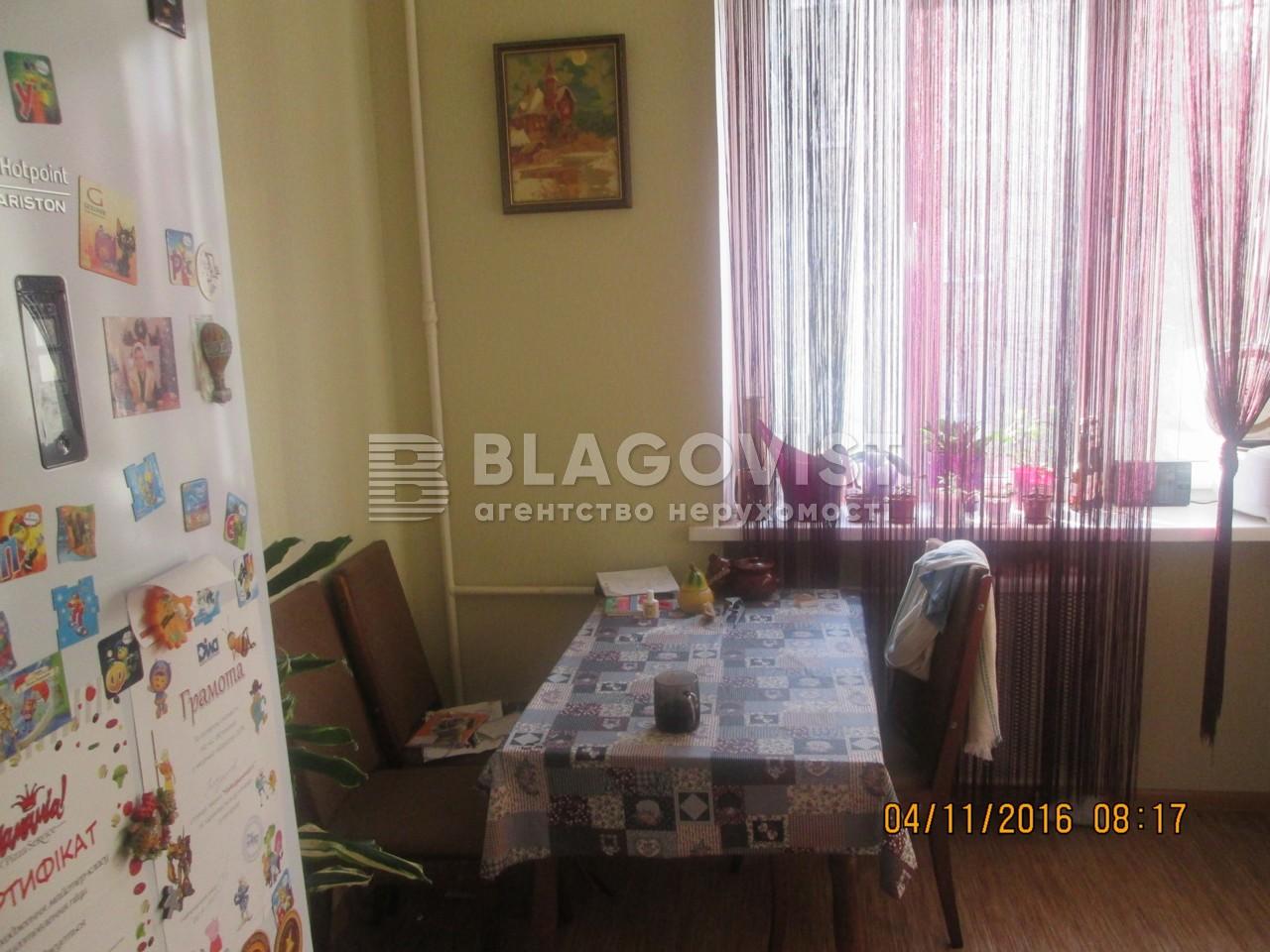 Квартира M-28924, Лесі Українки бул., 4, Київ - Фото 6