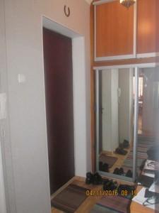Квартира M-28924, Лесі Українки бул., 4, Київ - Фото 8