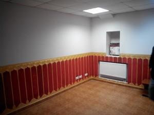 Офис, Нижний Вал, Киев, Z-1056573 - Фото3