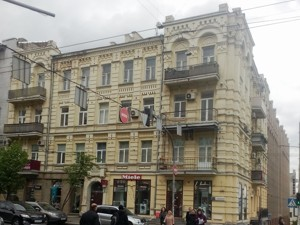 Квартира Саксаганського, 31, Київ, Z-1141703 - Фото3