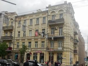 Квартира Саксаганського, 31, Київ, A-109573 - Фото