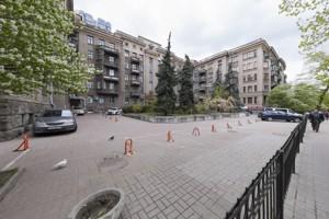Квартира Інститутська, 16, Київ, B-95368 - Фото