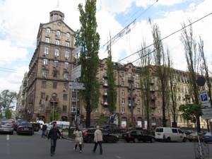 Квартира Шевченка Т.бул., 6, Київ, D-31354 - Фото