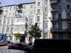 Квартира E-39616, Шота Руставелі, 40/10, Київ - Фото 3