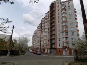 Нежитлове приміщення, Хмельницька, Київ, D-35596 - Фото