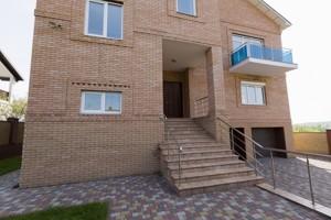 Дом F-20450, Товарная, Киев - Фото 41