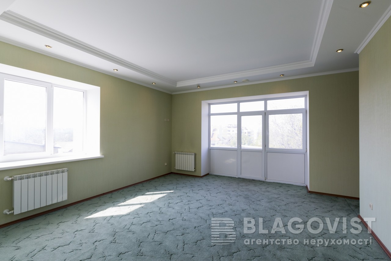 Дом F-20450, Товарная, Киев - Фото 20