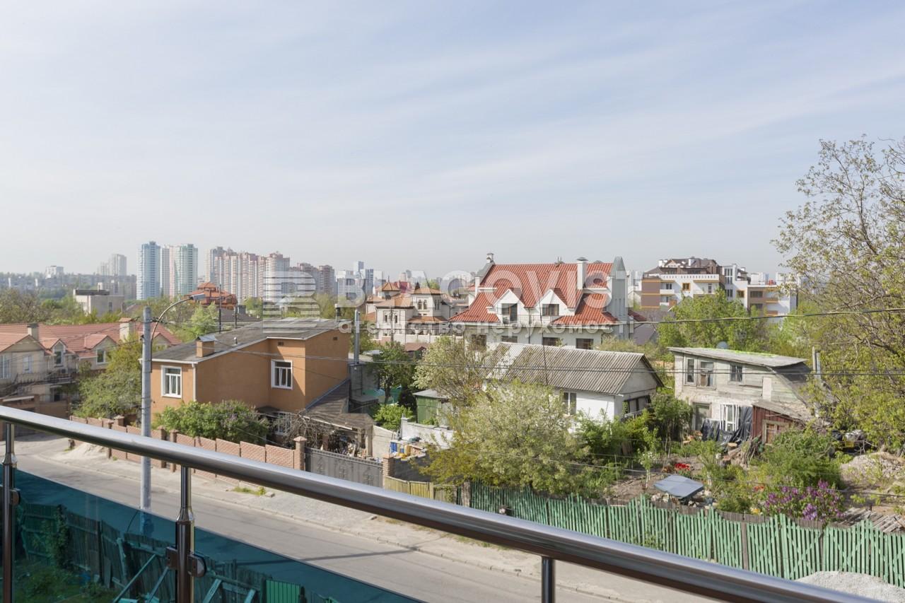 Дом F-20450, Товарная, Киев - Фото 44