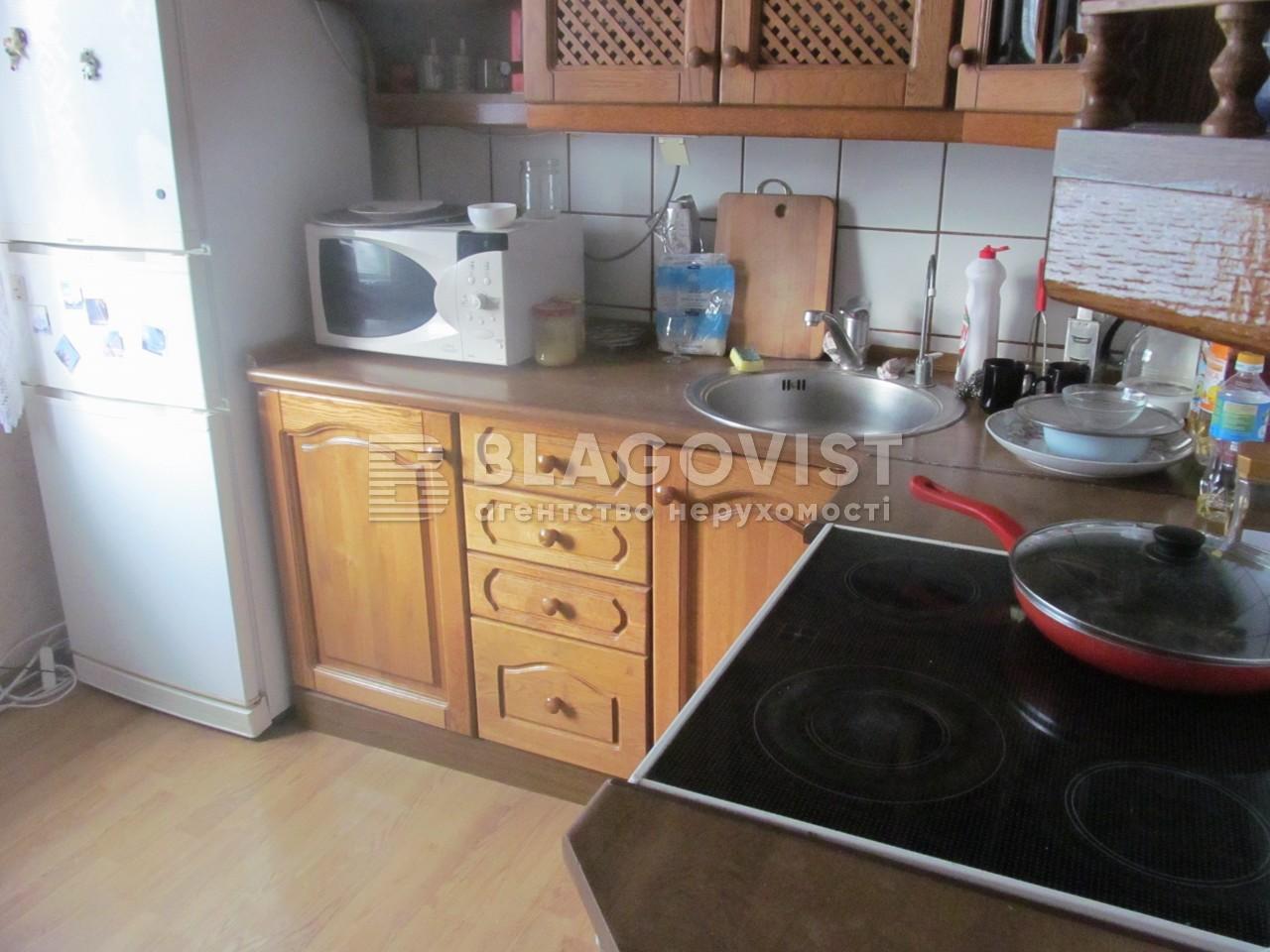 Квартира G-33230, Ахматовой, 23, Киев - Фото 10